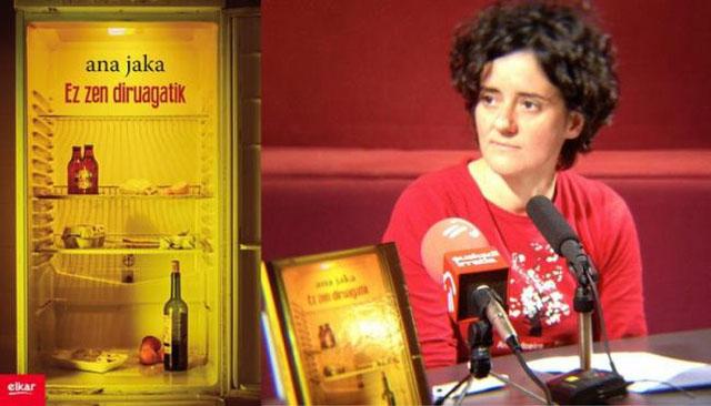 Argazkia: Oiartzuarrak.org