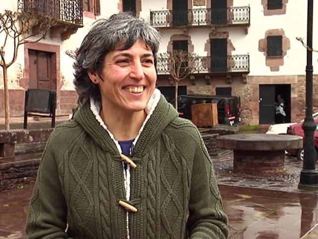 Paula Kasares (argazkia: Tribuaren berbak eitb)