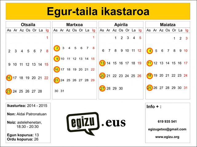 egutegia_15ots-mai