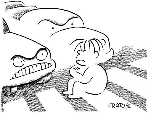 argazkia: Frato CC BY-NC-SA 2.0