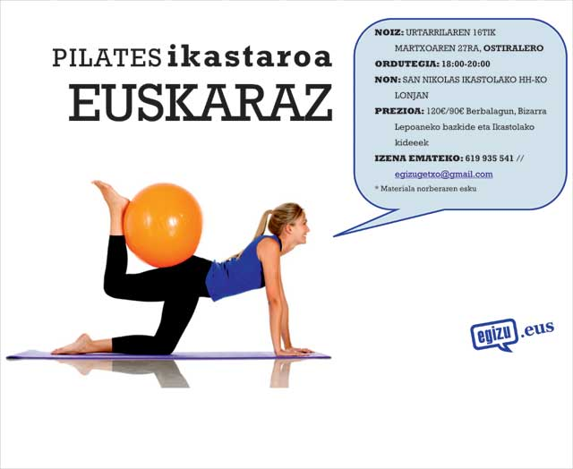 pilates2015