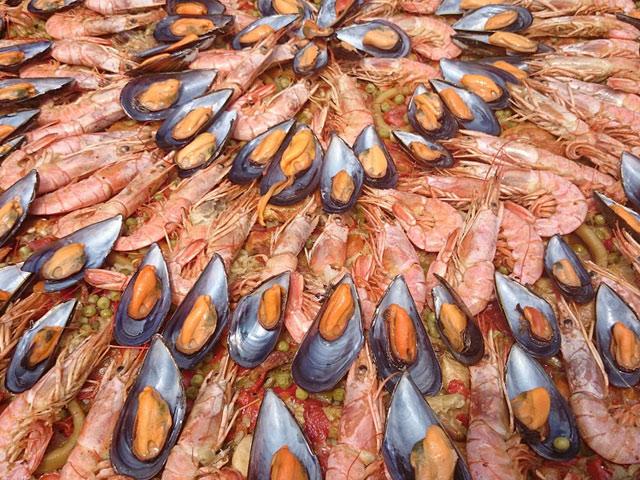 paella-ederra