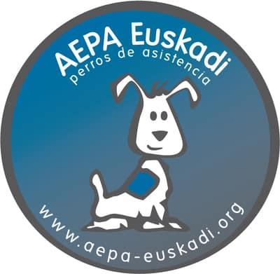 AEPA Euskadi elkartea
